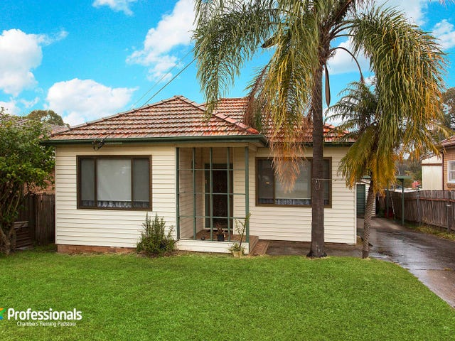 57 Alma Road, Padstow, NSW 2211