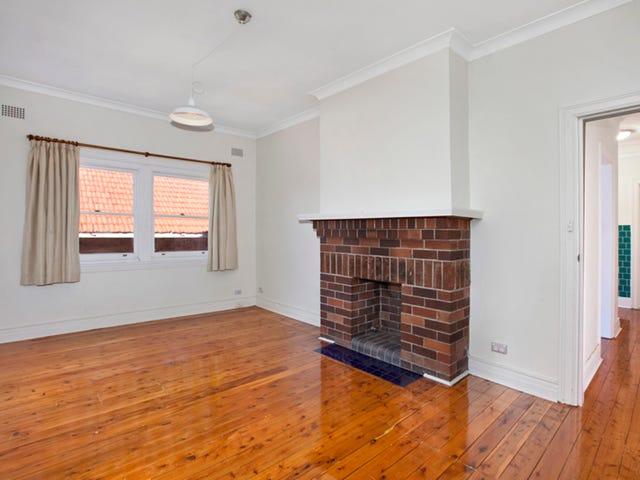 7/3 Fairlight street, Manly, NSW 2095