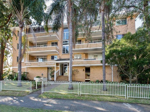 8/31 Gordon Street, Brighton Le Sands, NSW 2216