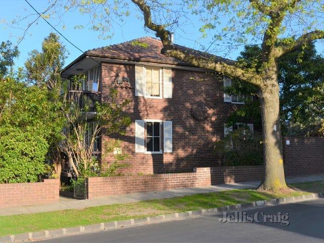 4/78 Walpole Street, Kew, Vic 3101