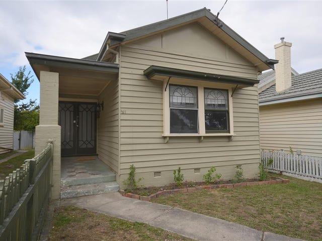 311 Raglan Street South, Ballarat Central, Vic 3350