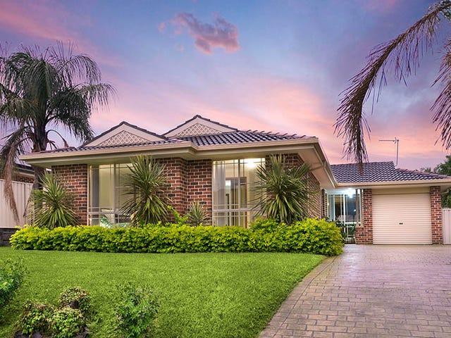16 Baragoot Road, Flinders, NSW 2529