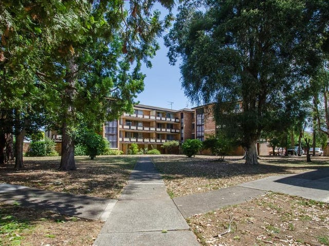 9/30A Union Road, Penrith, NSW 2750