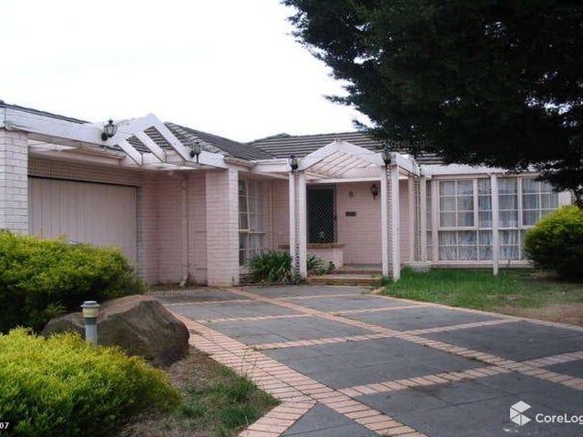 8 Nerida Court, Taylors Lakes, Vic 3038