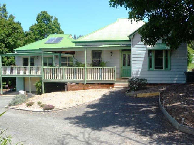 37 Belinda Street, Gerringong, NSW 2534