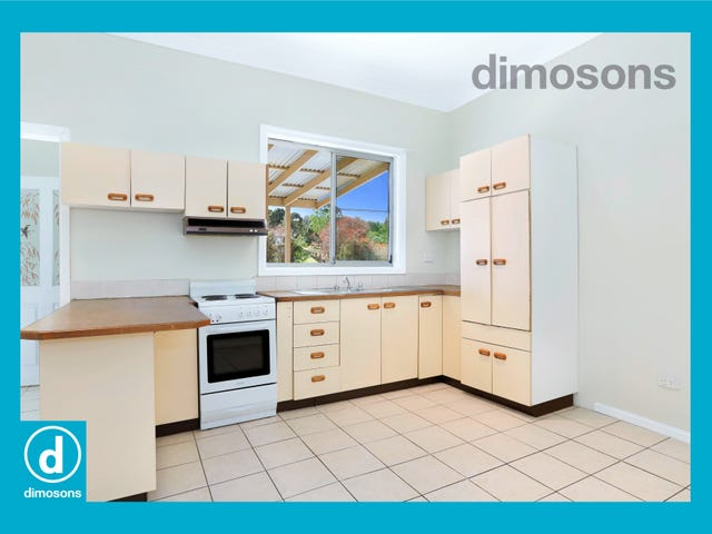 8 McGovern Street, Cringila, NSW 2502