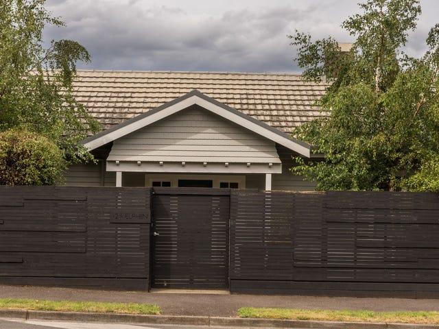 125 Elphin Road, Newstead, Tas 7250