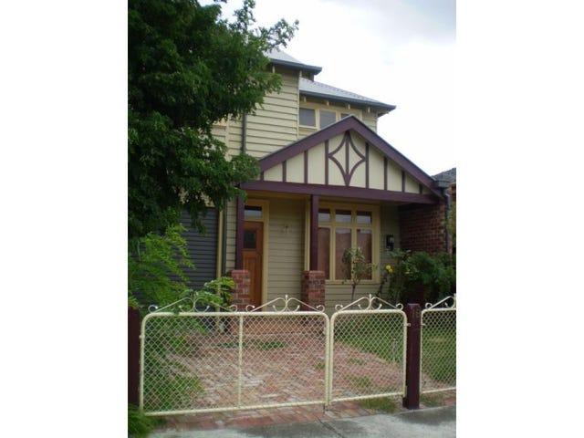 1B Darling Street, Moonee Ponds, Vic 3039