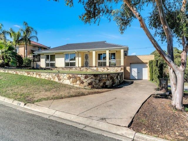 8 Prosser Street, Ingle Farm, SA 5098