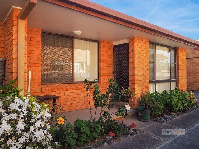 3/38 Prince Street, Coffs Harbour, NSW 2450