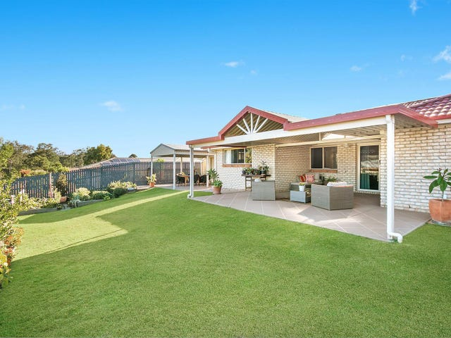 7 Anna Court, Birkdale, Qld 4159