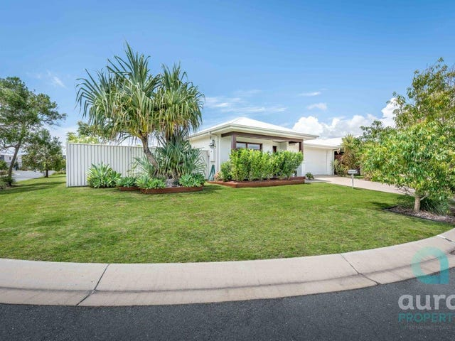 16 Azure St, Caloundra West, Qld 4551