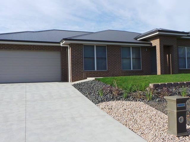 2 Kaputar Close, Tamworth, NSW 2340