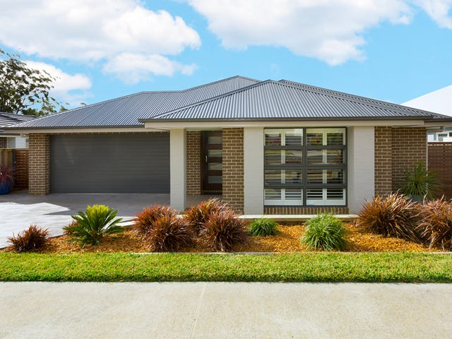 24 Garran Avenue, Mittagong, NSW 2575