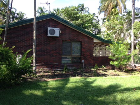 46 Rosewood Crescent, Leanyer, NT 0812