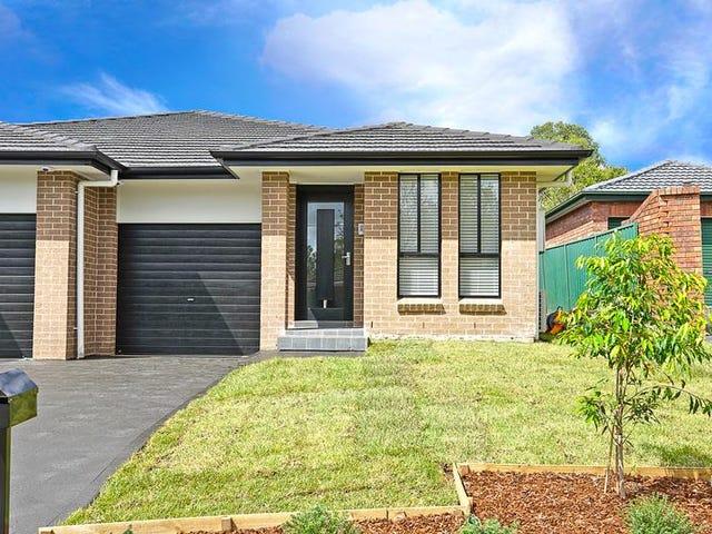 6A Carlyle Cres, Cambridge Gardens, NSW 2747