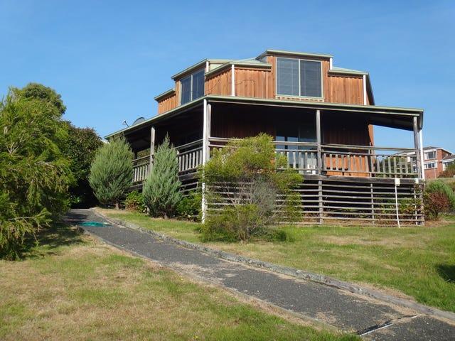 17 Erythos Grove, St Helens, Tas 7216