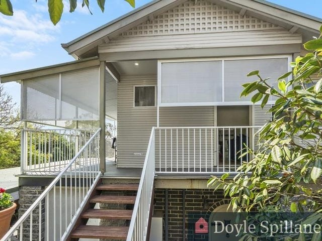2/28 Berith Street, Wheeler Heights, NSW 2097