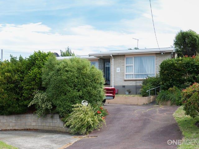 16 Montgomery Court, Norwood, Tas 7250