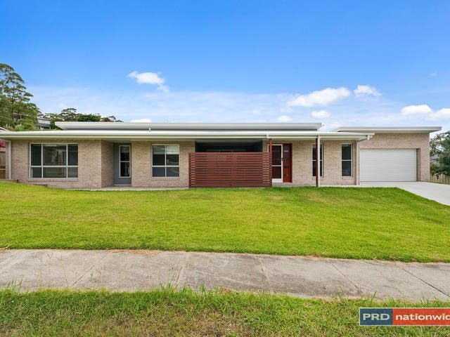 34 Seaforth Drive, Valla Beach, NSW 2448