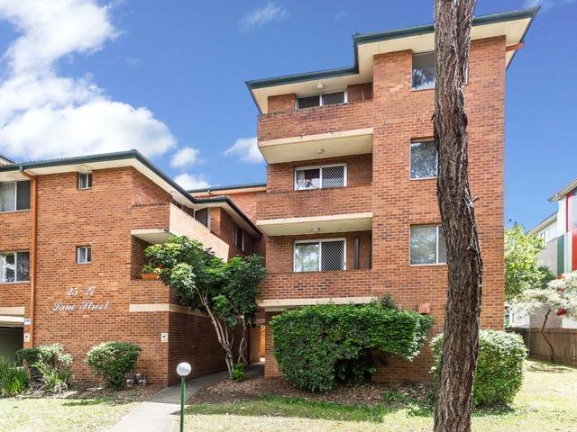 4/ 25-27 Lane Street, Wentworthville, NSW 2145