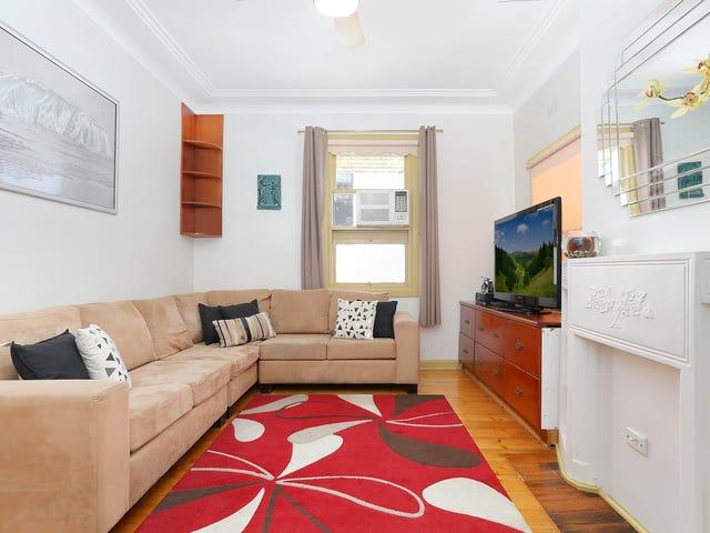 12 Hannan Street, Maroubra, NSW 2035