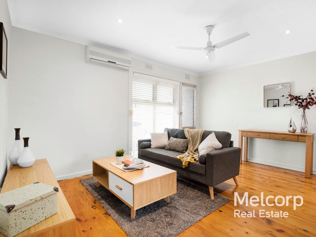 4/169 Francis Street, Yarraville, Vic 3013