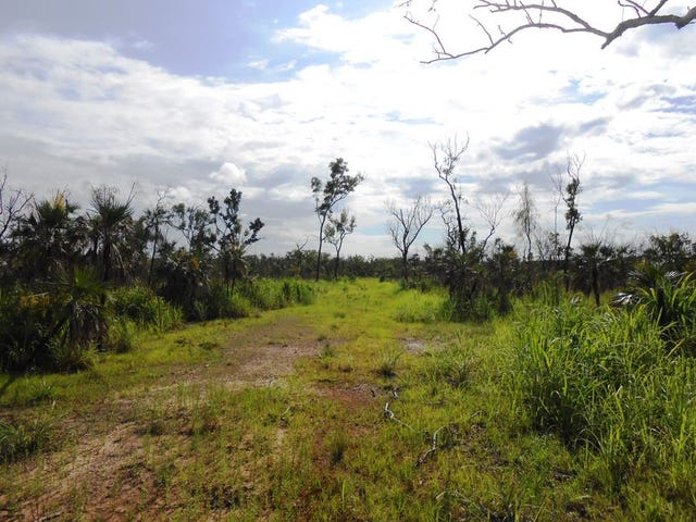 335 Darwin River Road, Darwin River, NT 0841