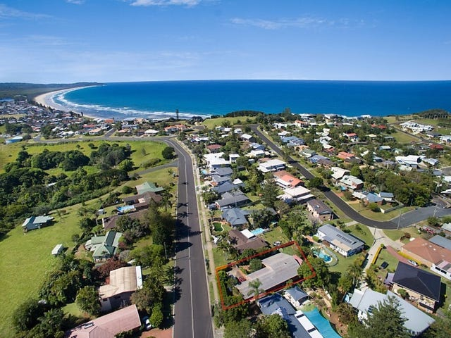75 North Creek Road, Lennox Head, NSW 2478