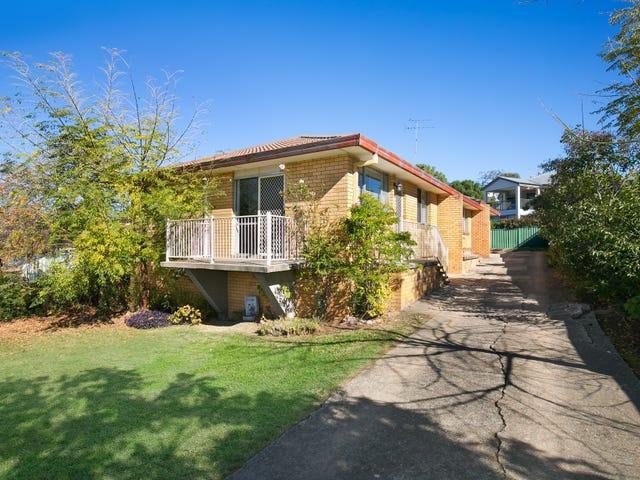 99 Goonoo Goonoo Road, Tamworth, NSW 2340