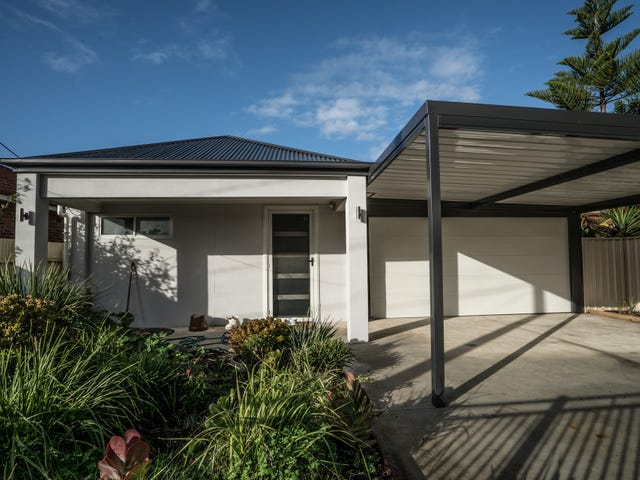125 Maple Avenue, Royal Park, SA 5014