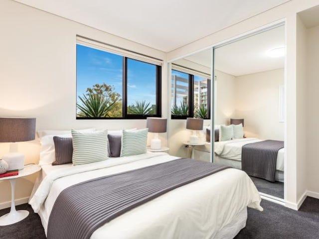 303/19-21 Prospect Street, Rosehill, NSW 2142