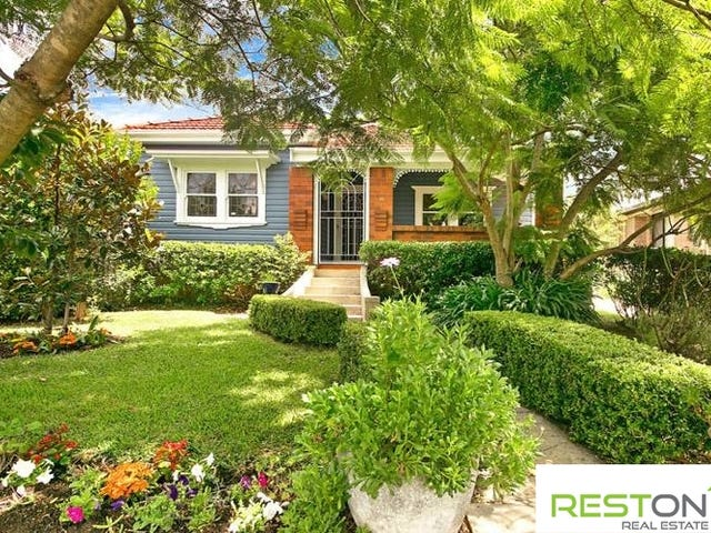 19 Emert Street, Wentworthville, NSW 2145