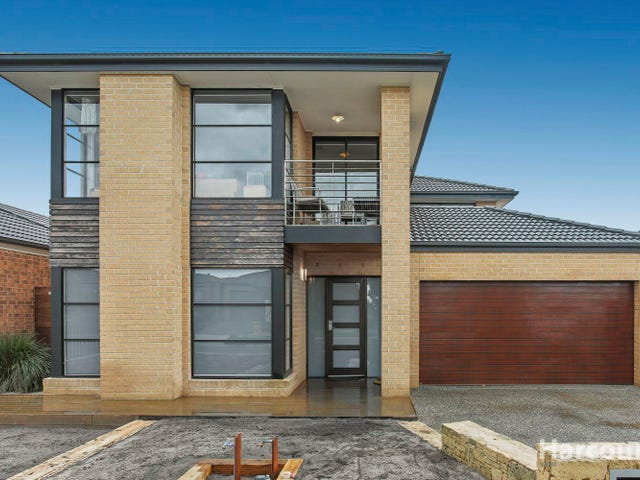 12 Teviot Street, Clyde, Vic 3978
