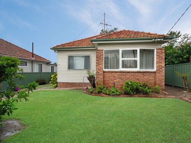 40 Burg Street, East Maitland, NSW 2323