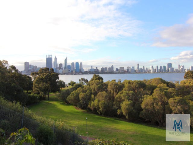 20/160 Mill Point Road, South Perth, WA 6151