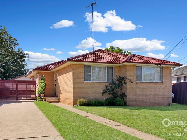 27 Oliver Street, Riverstone, NSW 2765