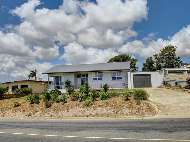 63 Flinders Highway, Port Lincoln, SA 5606