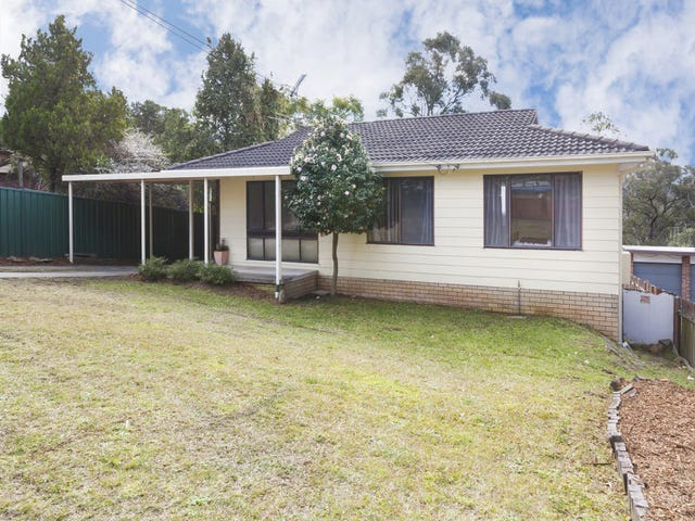 472 Hawkesbury Road, Winmalee, NSW 2777