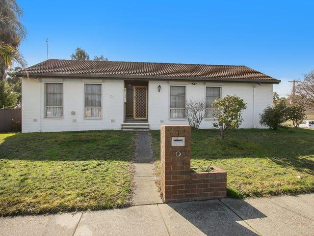 51 McFarland Road, Wodonga, Vic 3690