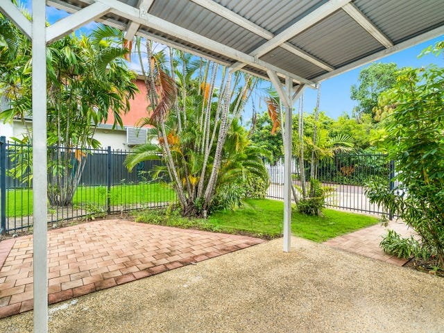 1/3 Arafura Court, Rapid Creek, NT 0810