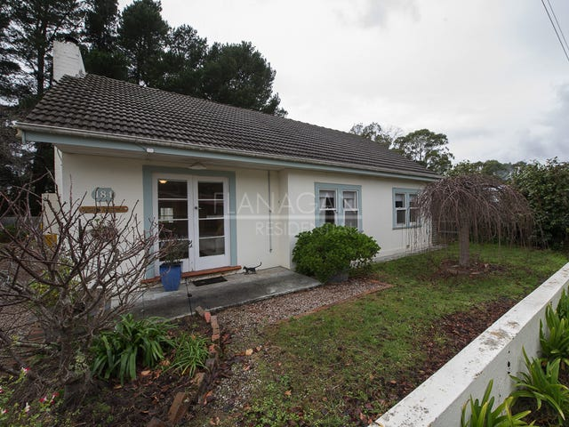 184 Paper Beach Rd, Swan Point, Tas 7275
