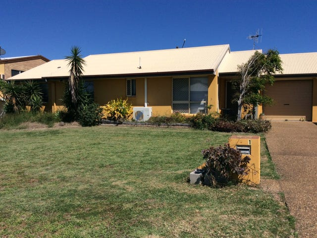 21 Mokera Street, Coral Cove, Qld 4670