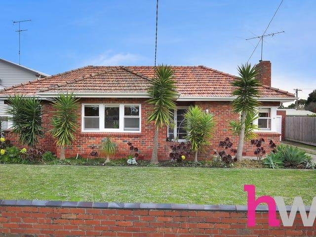 48 Humble Street, East Geelong, Vic 3219