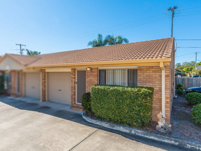 1/84 Ashmole Road, Redcliffe, Qld 4020
