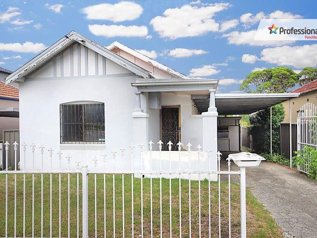 5 ROSE Street, Punchbowl, NSW 2196