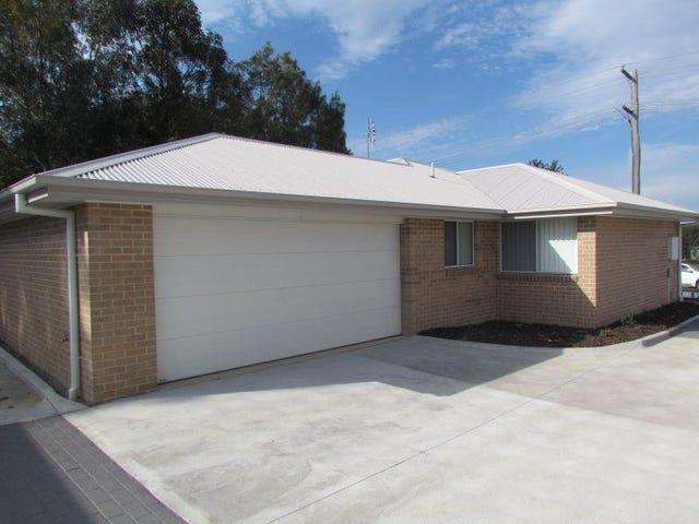 1/11 Windermere Road, Lochinvar, NSW 2321