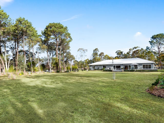7A Bunya Close, Mittagong, NSW 2575
