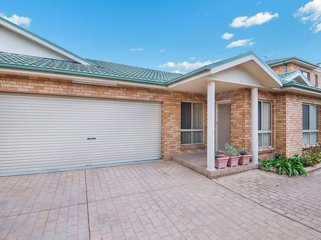 1/26a Lamonerie Street, Toongabbie, NSW 2146