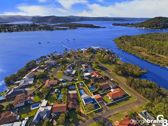 10 Sirius St, St Huberts Island, NSW 2257
